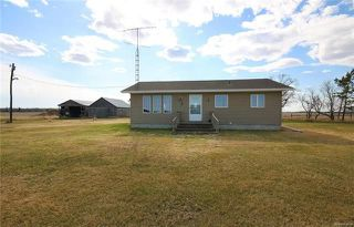 Photo 2: 125140 14 Road East in Arborg: RM of Armstrong Residential for sale (R19)  : MLS®# 1811372