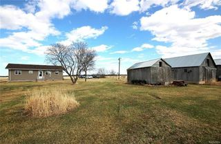 Photo 15: 125140 14 Road East in Arborg: RM of Armstrong Residential for sale (R19)  : MLS®# 1811372