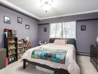 "Photo 18: 207 1025 CORNWALL Street in New Westminster: Uptown NW Condo for sale in ""CORNWALL PLACE"" : MLS®# R2266192"