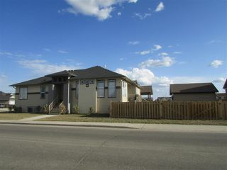 Photo 2: 11124 88 Street in Fort St. John: Fort St. John - City NE House for sale (Fort St. John (Zone 60))  : MLS®# R2267649