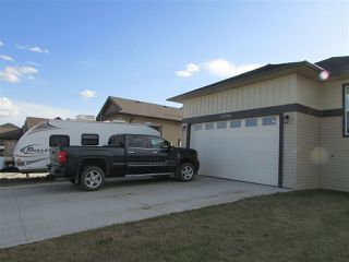 Photo 19: 11124 88 Street in Fort St. John: Fort St. John - City NE House for sale (Fort St. John (Zone 60))  : MLS®# R2267649
