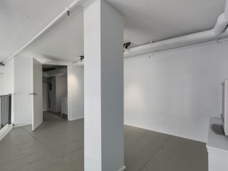 Photo 13: 415 2001 WALL Street in Vancouver: Hastings Condo for sale (Vancouver East)  : MLS®# R2268138