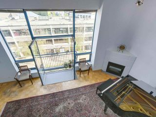 Photo 15: 415 2001 WALL Street in Vancouver: Hastings Condo for sale (Vancouver East)  : MLS®# R2268138