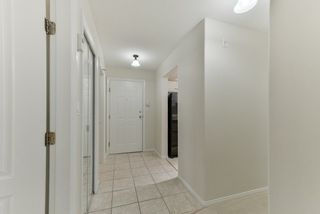 """Photo 14: 102 15342 20 Avenue in Surrey: King George Corridor Condo for sale in """"Sterling Place"""" (South Surrey White Rock)  : MLS®# R2269750"""