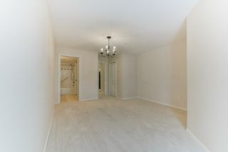 """Photo 5: 102 15342 20 Avenue in Surrey: King George Corridor Condo for sale in """"Sterling Place"""" (South Surrey White Rock)  : MLS®# R2269750"""
