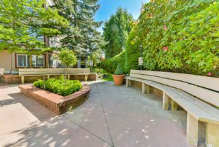 """Photo 19: 102 15342 20 Avenue in Surrey: King George Corridor Condo for sale in """"Sterling Place"""" (South Surrey White Rock)  : MLS®# R2269750"""