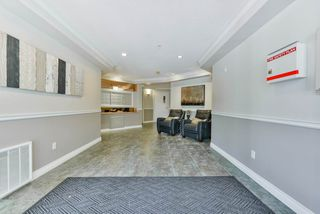 """Photo 3: 102 15342 20 Avenue in Surrey: King George Corridor Condo for sale in """"Sterling Place"""" (South Surrey White Rock)  : MLS®# R2269750"""