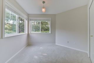 """Photo 11: 102 15342 20 Avenue in Surrey: King George Corridor Condo for sale in """"Sterling Place"""" (South Surrey White Rock)  : MLS®# R2269750"""