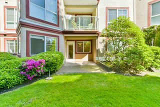 """Photo 17: 102 15342 20 Avenue in Surrey: King George Corridor Condo for sale in """"Sterling Place"""" (South Surrey White Rock)  : MLS®# R2269750"""