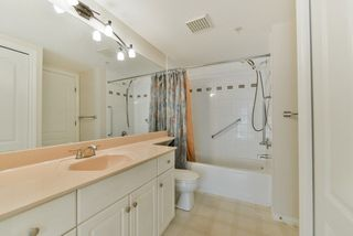 """Photo 6: 102 15342 20 Avenue in Surrey: King George Corridor Condo for sale in """"Sterling Place"""" (South Surrey White Rock)  : MLS®# R2269750"""