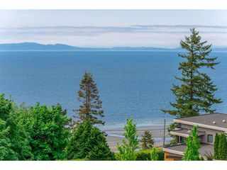 "Photo 17: 506 1350 VIDAL Street: White Rock Condo for sale in ""SEAPARK VIEW CONDOS"" (South Surrey White Rock)  : MLS®# R2270287"
