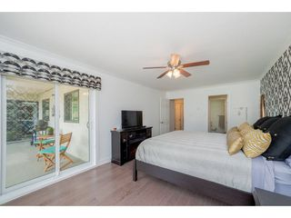 "Photo 12: 506 1350 VIDAL Street: White Rock Condo for sale in ""SEAPARK VIEW CONDOS"" (South Surrey White Rock)  : MLS®# R2270287"