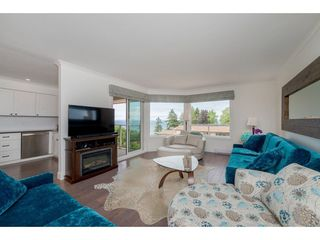 "Photo 10: 506 1350 VIDAL Street: White Rock Condo for sale in ""SEAPARK VIEW CONDOS"" (South Surrey White Rock)  : MLS®# R2270287"