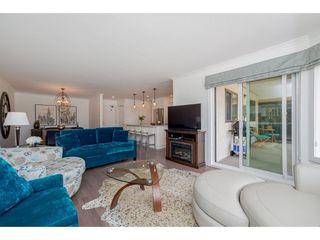 "Photo 8: 506 1350 VIDAL Street: White Rock Condo for sale in ""SEAPARK VIEW CONDOS"" (South Surrey White Rock)  : MLS®# R2270287"
