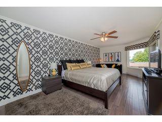 "Photo 11: 506 1350 VIDAL Street: White Rock Condo for sale in ""SEAPARK VIEW CONDOS"" (South Surrey White Rock)  : MLS®# R2270287"