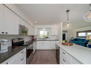 "Photo 5: 506 1350 VIDAL Street: White Rock Condo for sale in ""SEAPARK VIEW CONDOS"" (South Surrey White Rock)  : MLS®# R2270287"