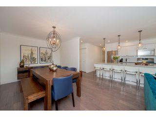 "Photo 7: 506 1350 VIDAL Street: White Rock Condo for sale in ""SEAPARK VIEW CONDOS"" (South Surrey White Rock)  : MLS®# R2270287"