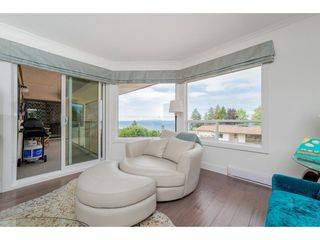 "Photo 9: 506 1350 VIDAL Street: White Rock Condo for sale in ""SEAPARK VIEW CONDOS"" (South Surrey White Rock)  : MLS®# R2270287"