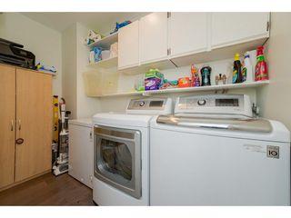"Photo 16: 506 1350 VIDAL Street: White Rock Condo for sale in ""SEAPARK VIEW CONDOS"" (South Surrey White Rock)  : MLS®# R2270287"