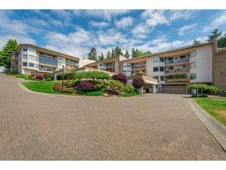 "Photo 2: 506 1350 VIDAL Street: White Rock Condo for sale in ""SEAPARK VIEW CONDOS"" (South Surrey White Rock)  : MLS®# R2270287"