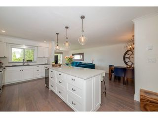 "Photo 6: 506 1350 VIDAL Street: White Rock Condo for sale in ""SEAPARK VIEW CONDOS"" (South Surrey White Rock)  : MLS®# R2270287"