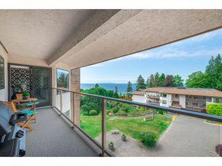 "Photo 20: 506 1350 VIDAL Street: White Rock Condo for sale in ""SEAPARK VIEW CONDOS"" (South Surrey White Rock)  : MLS®# R2270287"
