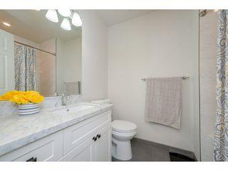 "Photo 14: 506 1350 VIDAL Street: White Rock Condo for sale in ""SEAPARK VIEW CONDOS"" (South Surrey White Rock)  : MLS®# R2270287"