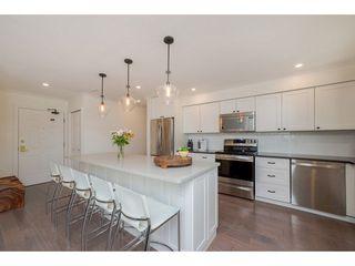 "Photo 3: 506 1350 VIDAL Street: White Rock Condo for sale in ""SEAPARK VIEW CONDOS"" (South Surrey White Rock)  : MLS®# R2270287"