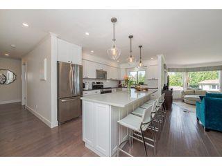 "Photo 4: 506 1350 VIDAL Street: White Rock Condo for sale in ""SEAPARK VIEW CONDOS"" (South Surrey White Rock)  : MLS®# R2270287"