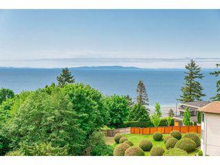 "Photo 19: 506 1350 VIDAL Street: White Rock Condo for sale in ""SEAPARK VIEW CONDOS"" (South Surrey White Rock)  : MLS®# R2270287"