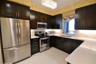 Photo 6: 1105 9255 Jane Street in Vaughan: Maple Condo for sale : MLS®# N4144668