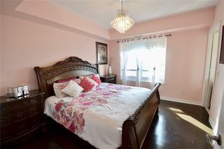 Photo 9: 1105 9255 Jane Street in Vaughan: Maple Condo for sale : MLS®# N4144668