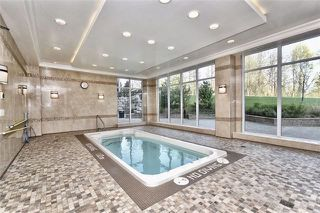 Photo 18: 1105 9255 Jane Street in Vaughan: Maple Condo for sale : MLS®# N4144668