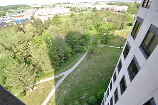 Photo 14: 1105 9255 Jane Street in Vaughan: Maple Condo for sale : MLS®# N4144668