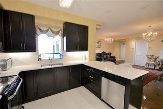 Photo 7: 1105 9255 Jane Street in Vaughan: Maple Condo for sale : MLS®# N4144668