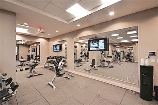 Photo 17: 9255 Jane Street in Vaughan: Maple Bellaria Condo For Sale Marie Commisso Vaughan Real Estate