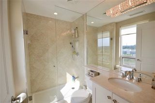Photo 10: 9255 Jane Street in Vaughan: Maple Bellaria Condo For Sale Marie Commisso Vaughan Real Estate