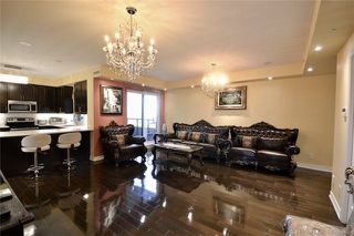 Photo 3: 9255 Jane Street in Vaughan: Maple Bellaria Condo For Sale Marie Commisso Vaughan Real Estate