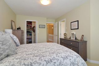 "Photo 15: 33 8655 159 Street in Surrey: Fleetwood Tynehead Townhouse for sale in ""Springfield Court"" : MLS®# R2273968"