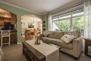 """Photo 5: 45 5965 JINKERSON Road in Sardis: Promontory Townhouse for sale in """"Eagleview Ridge"""" : MLS®# R2277372"""
