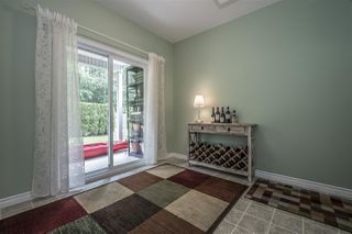 """Photo 16: 45 5965 JINKERSON Road in Sardis: Promontory Townhouse for sale in """"Eagleview Ridge"""" : MLS®# R2277372"""