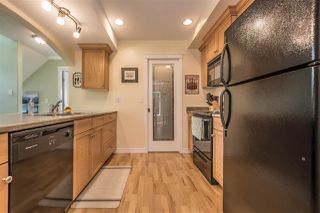 """Photo 9: 45 5965 JINKERSON Road in Sardis: Promontory Townhouse for sale in """"Eagleview Ridge"""" : MLS®# R2277372"""