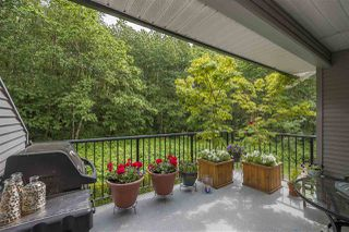 """Photo 19: 45 5965 JINKERSON Road in Sardis: Promontory Townhouse for sale in """"Eagleview Ridge"""" : MLS®# R2277372"""