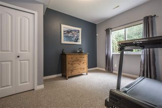 """Photo 10: 45 5965 JINKERSON Road in Sardis: Promontory Townhouse for sale in """"Eagleview Ridge"""" : MLS®# R2277372"""