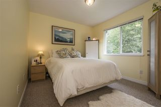 """Photo 13: 45 5965 JINKERSON Road in Sardis: Promontory Townhouse for sale in """"Eagleview Ridge"""" : MLS®# R2277372"""