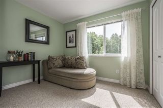 """Photo 12: 45 5965 JINKERSON Road in Sardis: Promontory Townhouse for sale in """"Eagleview Ridge"""" : MLS®# R2277372"""