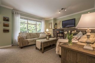 """Photo 3: 45 5965 JINKERSON Road in Sardis: Promontory Townhouse for sale in """"Eagleview Ridge"""" : MLS®# R2277372"""