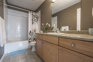 """Photo 18: 45 5965 JINKERSON Road in Sardis: Promontory Townhouse for sale in """"Eagleview Ridge"""" : MLS®# R2277372"""