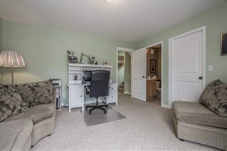 """Photo 11: 45 5965 JINKERSON Road in Sardis: Promontory Townhouse for sale in """"Eagleview Ridge"""" : MLS®# R2277372"""