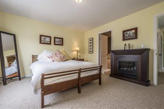 """Photo 14: 45 5965 JINKERSON Road in Sardis: Promontory Townhouse for sale in """"Eagleview Ridge"""" : MLS®# R2277372"""